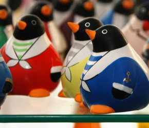Bild-7-Goeble-Pinguine