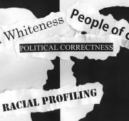 Titelbild Rassismus höhere Auflösung