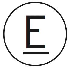 Einsteins 2015