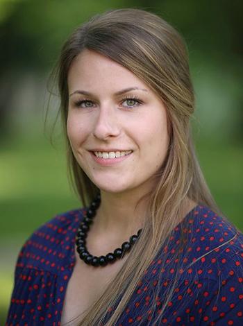 Anna Eberle