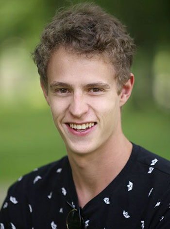 Felix Strohbach
