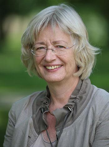 Friederike Herrmann