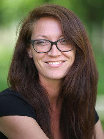 Susanne Wegner